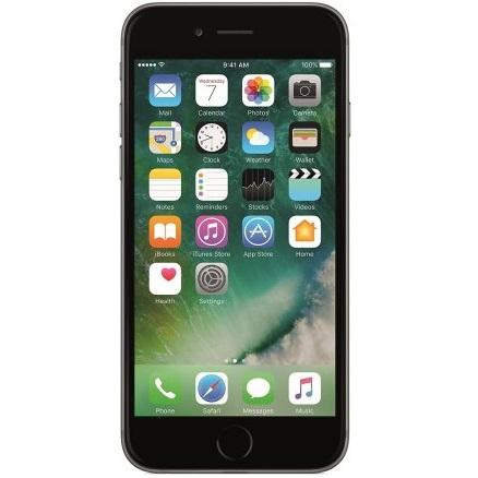 i phone 6 16 gb price in india
